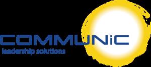 Communic Logo