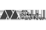 AVA : Brand Short Description Type Here.