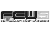 FEW : Brand Short Description Type Here.