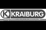 Kraiburg : Brand Short Description Type Here.