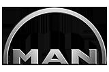 MAN : Brand Short Description Type Here.