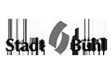 Stadt Bühl : Brand Short Description Type Here.