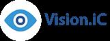 Vision.iC