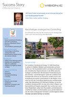 Success Story: Landratsamt Günzburg